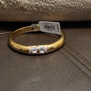 Michael Kors MK Park Avenue bracelet